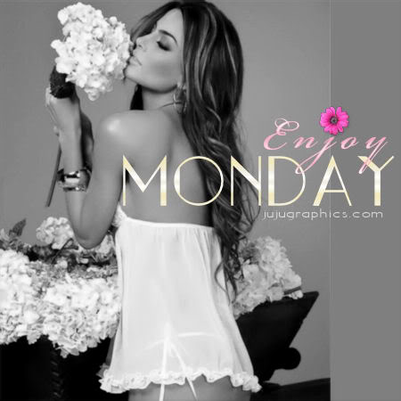 Enjoy Monday 3