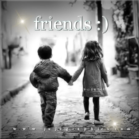 Image result for friendship quotes jujugraphics