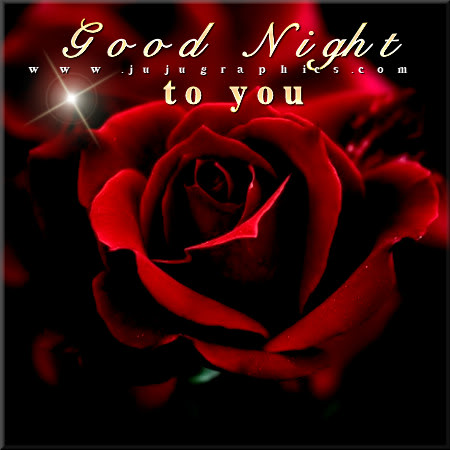 Good night to you 15 - Graphics, quotes, comments, images