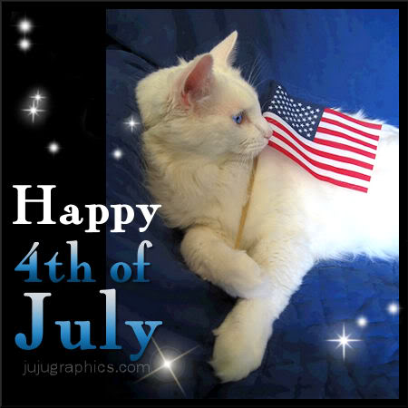 Happy 4th of July 3