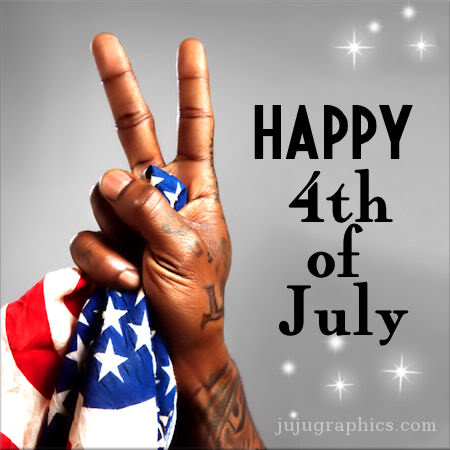 Happy 4th of July 6