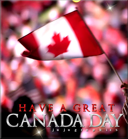 Have a Great Canada Day 8 Copy