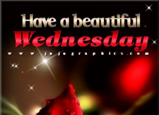 Funny wednesday graphics graphics quotes comments images have a beautiful wednesday 2 sciox Gallery