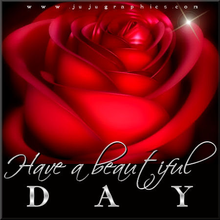 Have a beautiful day 2