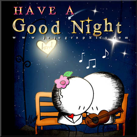 Have A Good Night 6 Graphics Quotes Comments Images Amp Greetings For Myspace Facebook