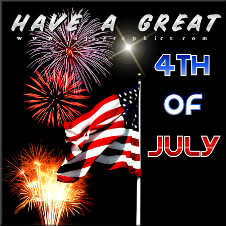 Have a great 4th of July 11