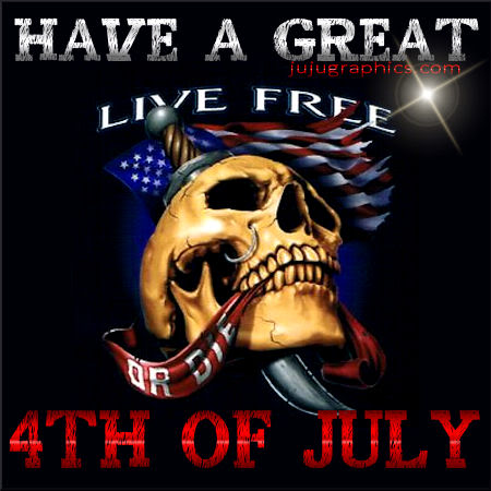 Have a great 4th of July 3