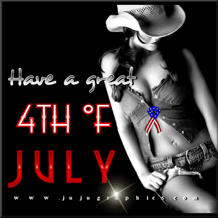 Have a great 4th of July 9