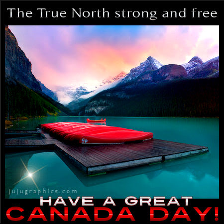 Have a great Canada Day 5 Copy