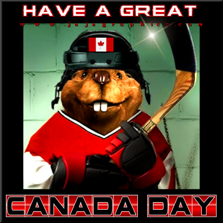 Have a great Canada Day 7 Copy