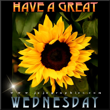 Have a great Wednesday 63 - Graphics, quotes, comments ...