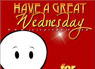 Funny wednesday graphics graphics quotes comments images have a great wednesday for you sciox Gallery