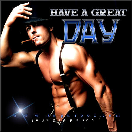 Have a great day 49