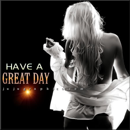 Have a great day 80