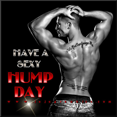 Have a hump day graphics quotes comments images greetings for have a sexy hump day 2 1 m4hsunfo