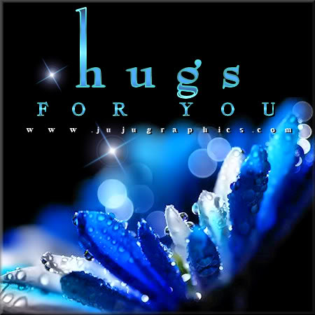 Hugs for you 13