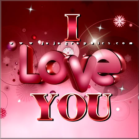 i love you 34 graphics quotes comments images greetings for