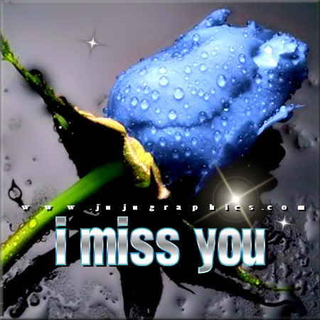Miss You 15
