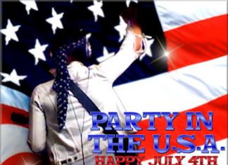 July 4 images archives graphics quotes comments images party in the usa happy july 4th m4hsunfo Image collections