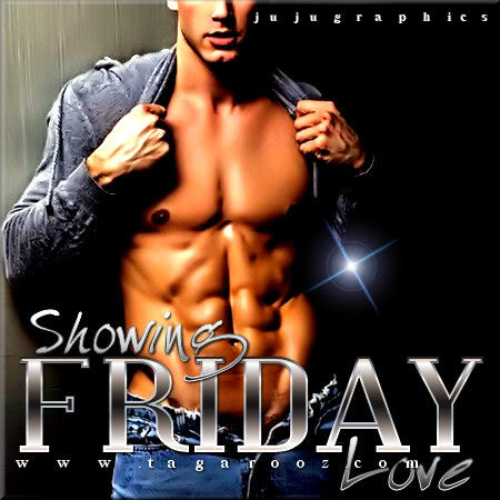 Showing Friday Love 4