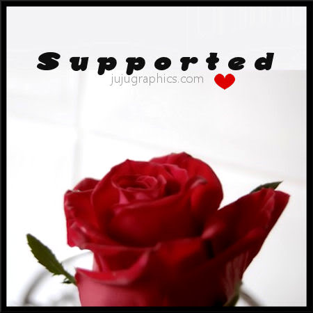 Supported 3