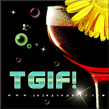 tgif 4 graphics quotes comments images amp greetings