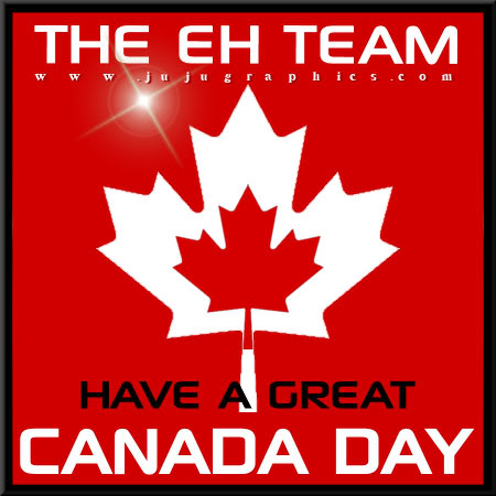 The Eh team Happy Canada Day Copy