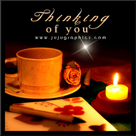 Thinking of you 11