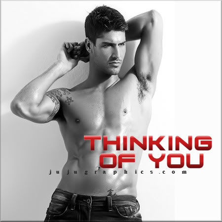 Thinking of you 6