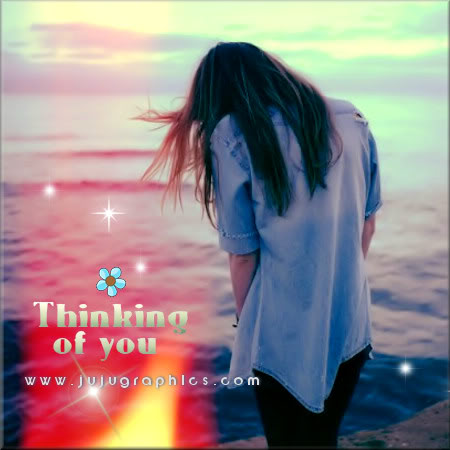 Thinking of you 7