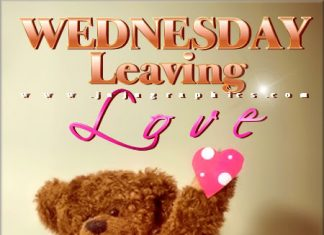 Funny wednesday graphics graphics quotes comments images wednesday leavinglove sciox Gallery