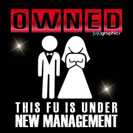 fubar owned this fu is under new management