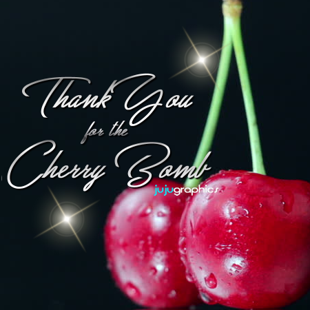 fubar thank you for the cherry bomb3 1