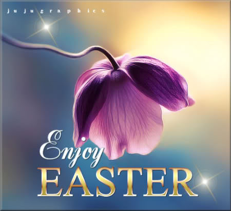 Enjoy Easter 2