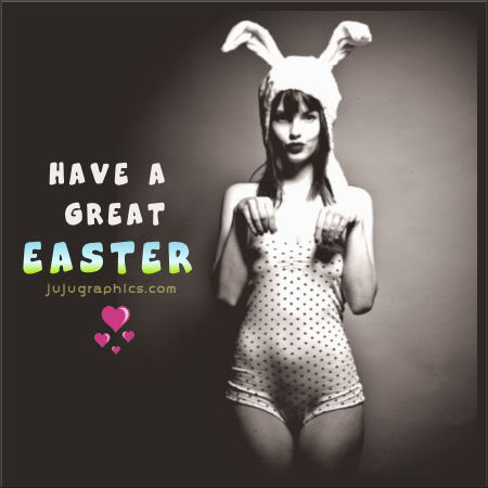 Have a Great Easter 3