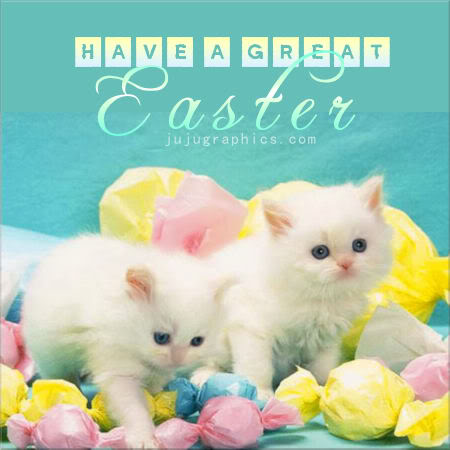 Have a Great Easter 4