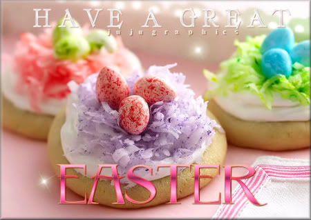 Have a Great Easter 5