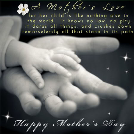 Happy Mothers Day 31
