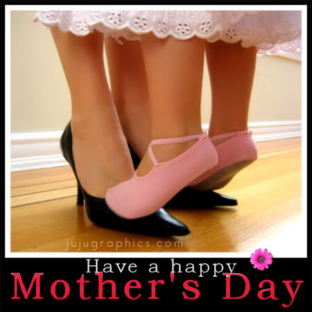 Have a Happy Mothers Day 3