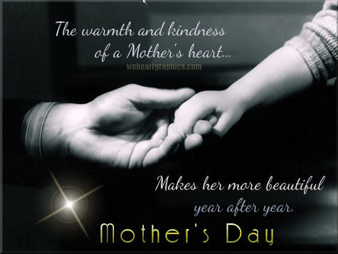 Mothers Day 5