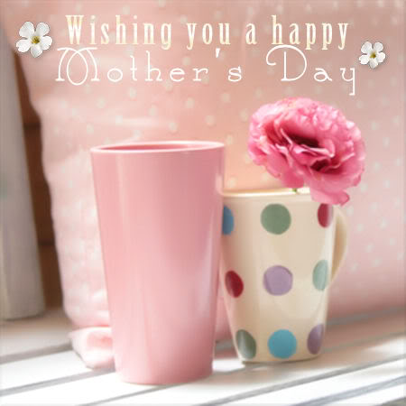 Wishing You a Happy Mothers Day 2