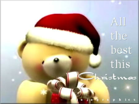 christmas all the best this christmas