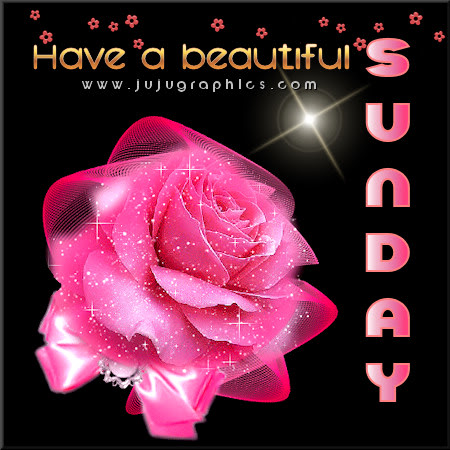 Have a beautiful Sunday 8 - Graphics, quotes, comments