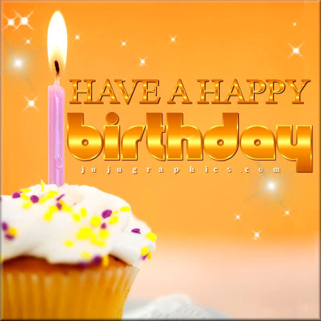 Good Morning Love Greetings Have A Happy Birthday ...