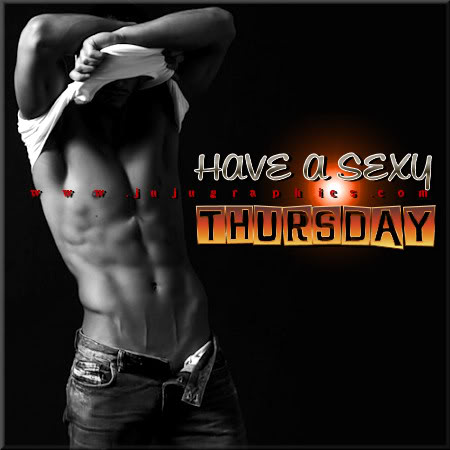Have a great Thursday - Graphics, quotes, comments, images ...