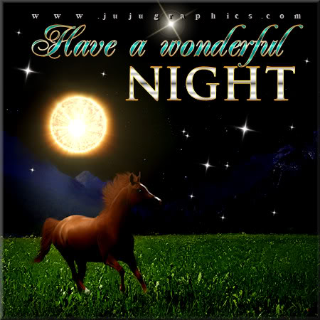 have a wonderful night 5 graphics quotes comments