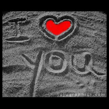 I love you 14 - Graphics, quotes, comments, images