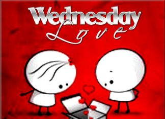 Hump day graphics archives page 2 of 26 graphics quotes wednesday love for you 2 m4hsunfo