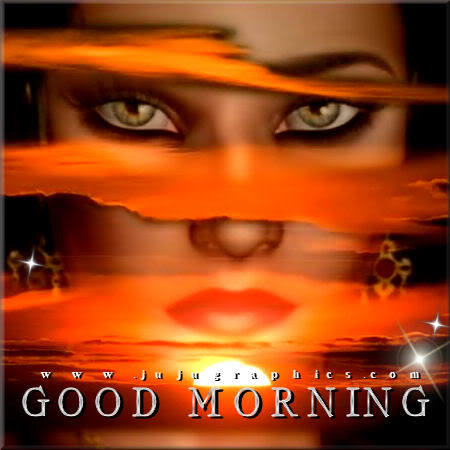 good morning 52 - Graphics, quotes, comments, images